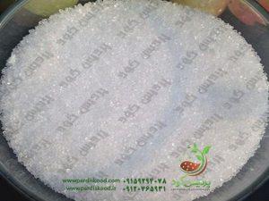 کود سولفات آمونیوم ۵۰ کیلویی