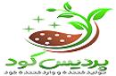 مرجع خرید و فروش انواع کود کشاورزی | پردیس کود