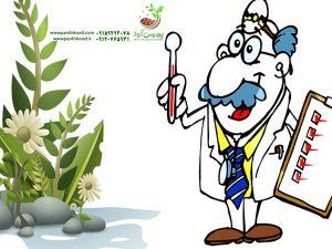 گوگرد میکرونیزه کشاورزی