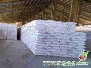 قیمت سولوپتاس ایرانی